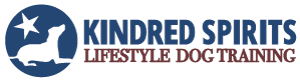 Dog Trainers in Nashville Tennessee by Kindred Spirits